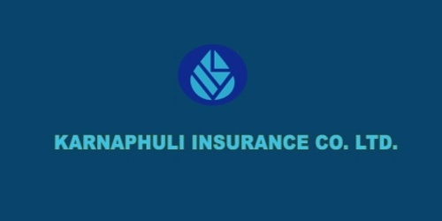 Annual Report 2015 of Karnaphuli Insurance Company Limited