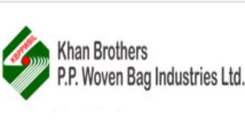 Annual Report 2014 of Khan Brothers PP Woven Bag Industries Limited