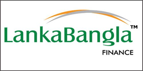Annual Report 2015 of LankaBangla Finance Limited