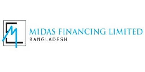 Annual Report 2015 of MIDAS Financing Limited