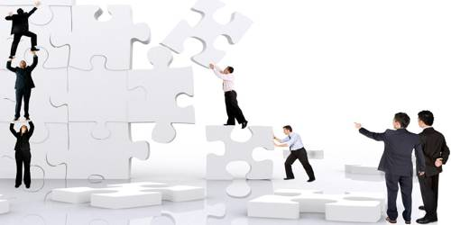 Facilities of Management Development