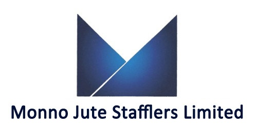 Annual Report 2017 of Monno Jute Stafflers Limited