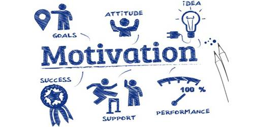 Benefits of Motivated Employees