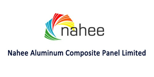 Annual Report 2017 of Nahee Aluminum Composite Panel Limited
