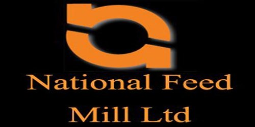 Annual Report 2014 of National Feed Mill Limited