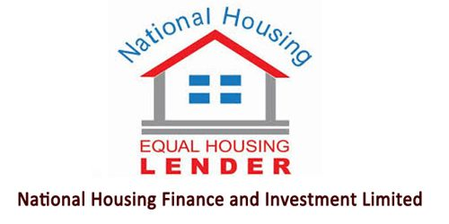 Annual Report 2015 of National Housing Finance and Investment Limited