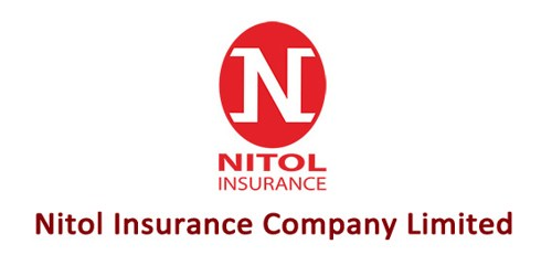 Annual Report 2013 of Nitol Insurance Company Limited
