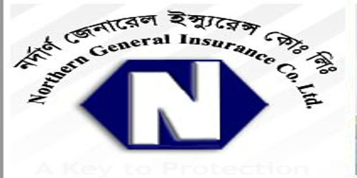 Annual Report 2016 of Northern General Insurance Company Limited