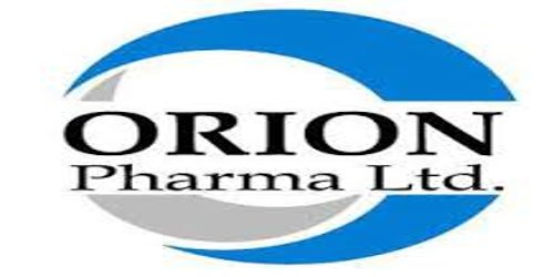 Annual Report 2017 of Orion Pharma Limited
