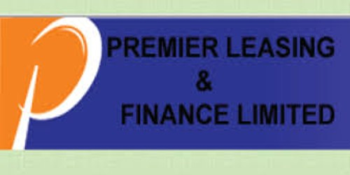 Annual Report 2016 of Premier Leasing & Finance Limited