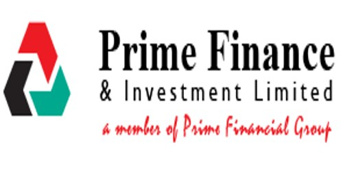 Annual Report 2011 of Prime Finance and Investment Limited