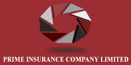 Annual Report 2016 of Prime Insurance Company Limited