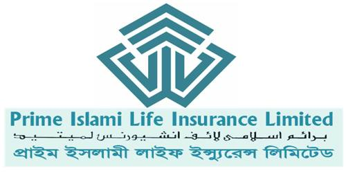 Annual Report 2016 of Prime Islami Life Insurance Limited