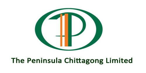 Annual Report 2016 of The Peninsula Chittagong Limited
