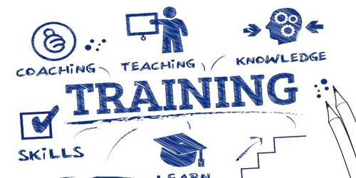 How to Make Training Memorable?