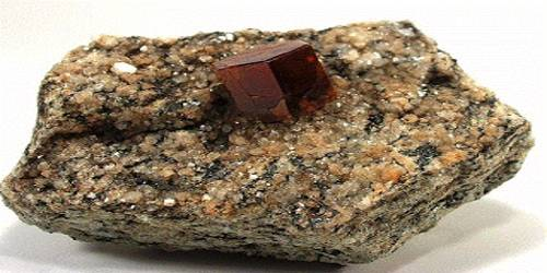 Bastnasite: Properties and Occurrence