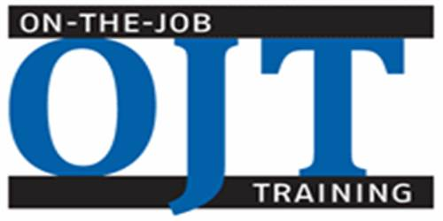 ojt on the job training On-the-job training, also known as ojt, is teaching the skills, knowledge, and competencies that are needed for employees to perform a specific job within the.