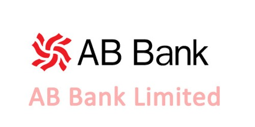 Annual Report 2014 of AB Bank Limited