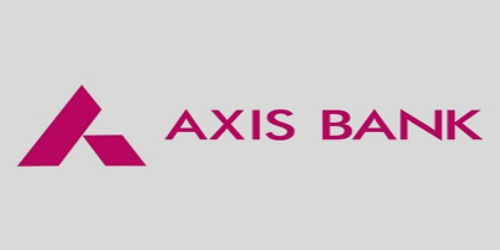 Annual Report 2015-2016 of Axis Bank