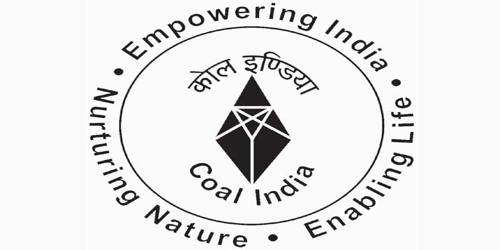 Annual Report 2014-2015 of Coal India Limited