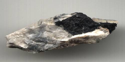 Columbite: Properties and Occurrences