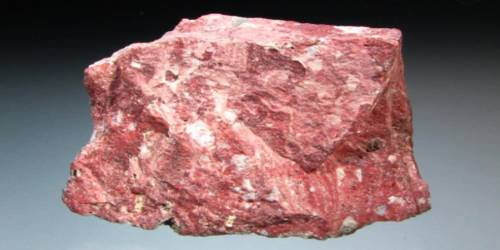 Corderoite: Properties and Occurrences