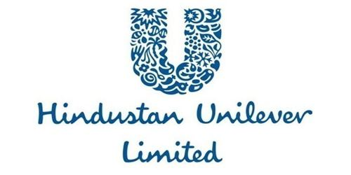 Annual Report 2003 of Hindustan Unilever Limited