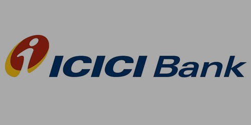 Annual Report 2016 of ICICI Bank