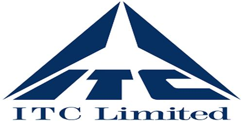 Annual Report 2015 of ITC LImited