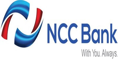 Annual Report 2011 of National Credit and Commerce (NCC) Bank Limited