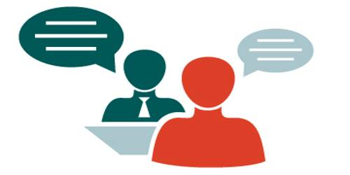 Objectives and Importance of Interview