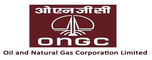 Annual Report 2008-2009 of Oil and Natural Gas Corporation Limited