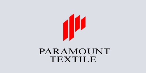 Annual Report 2017 of Paramount Textile Limited