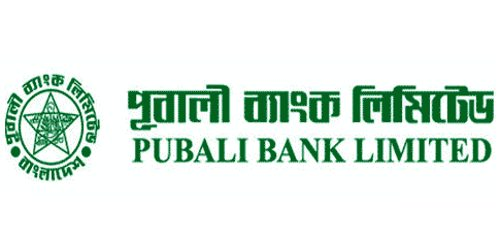 Annual Report 2011 of Pubali Bank Limited