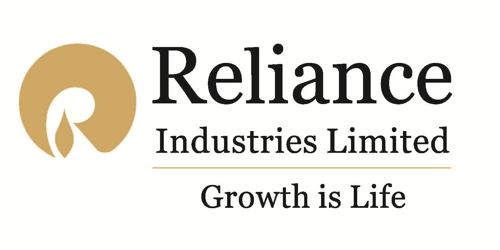 Annual Report 2015-2016 of Reliance Industries Limited