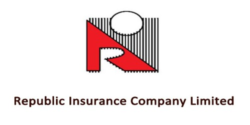 Annual Report 2016 of Republic Insurance Company Limited
