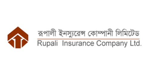 Annual Report 2015 of Rupali Insurance Company Limited