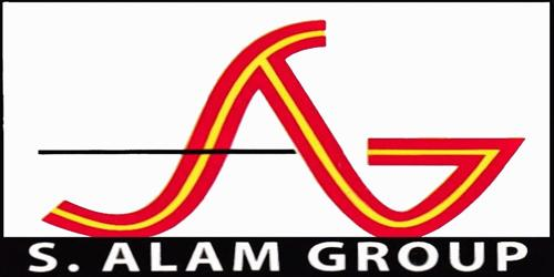 Annual Report 2012 of S. Alam Cold Rolled Steels Limited