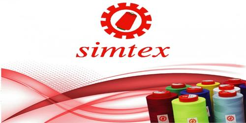 Annual Report 2016 of Simtex Industries Limited