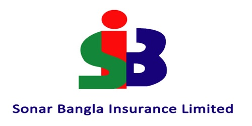 Annual Report 2013 of Sonar Bangla Insurance Limited