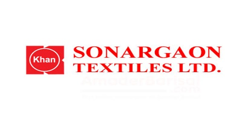 Annual Report 2016-2017 of Sonargaon Textiles Limited