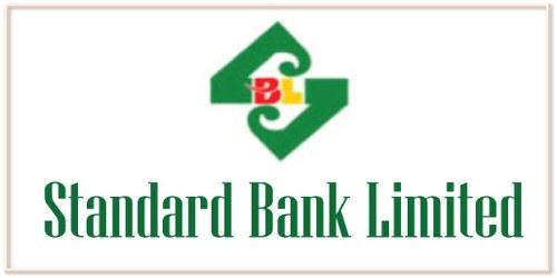 Standard Chartered Bank SWOT Analysis, Competitors & USP