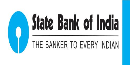 Annual Report 2015-2016 of State Bank of India