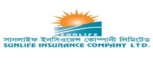 Director's Report 2015 of Sunlife Insurance Company Limited