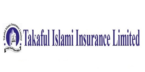 Auditor's Report 2012 of Takaful Islami Insurance Limited