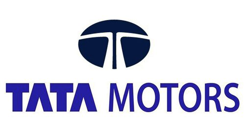 Annual Report 2015-2016 of Tata Motors
