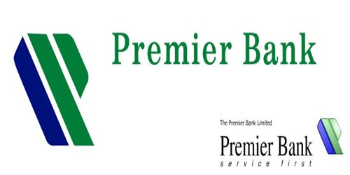 Annual Report 2012 of The Premier Bank Limited