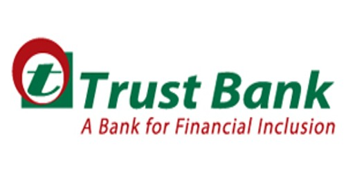 Annual Report 2008 of Trust Bank Limited