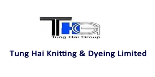 Annual Report 2014 of Tung Hai Knitting and Dyeing Limited