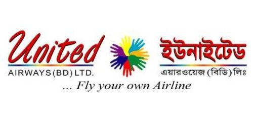 Annual Report 2013 of United Airways (BD) Limited